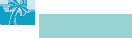 VIVA MALLORCA!  – Meine Insel. Dein Blog. Versprochen!